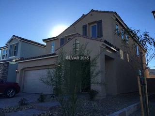 7229 Tawny Mill St, Las Vegas, NV 89148