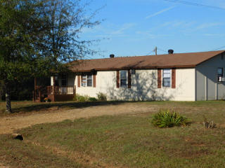 421 County Road 603, Wedowee, AL 36278