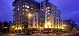 1551 Union St, San Diego, CA 92101