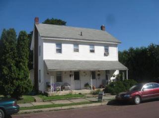311 E 6th St, Berwick, PA 18603