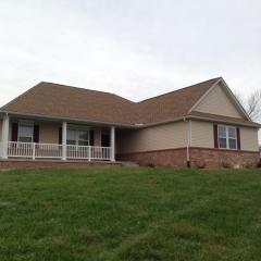 3295 Crooked Creek Rd, Berry, KY 41003