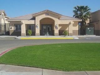 995 Willard Ave, Brawley, CA 92227