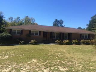 Address Not Disclosed, Hartsville, SC 29550