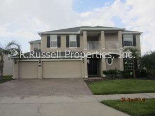 13713 Glynshel Dr, Winter Garden, FL 34787