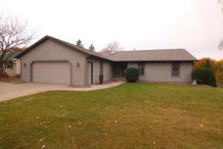 1214 Lacount Road, Green Bay WI