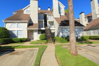 12906 Brant Rock Dr, Houston, TX 77082