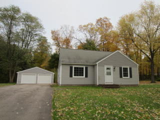 540 Glenview Ct, Webster, NY 14580