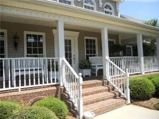 100 Granby Xing, Cayce, SC 29033