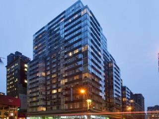 88 Leonard St, New York, NY 10013