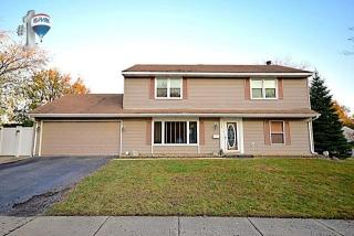 665 Springfield Drive, Roselle IL