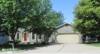3343 Newbury St, Manhattan, KS 66503