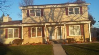 5602 S Barland Ave, Cudahy, WI 53110