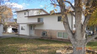 620 North Santa Fe Avenue, Florence CO