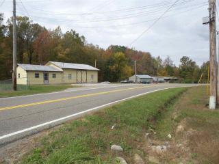 4071 Cosby Highway, Cosby TN
