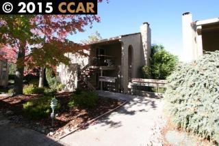 4006 Terra Granada Dr #2, Walnut Creek, CA 94595