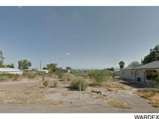2194 East Mustang Drive, Mohave Valley AZ