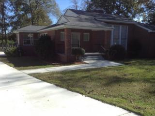211 Bartee Road, Woodbury GA