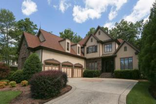 1204 Ladowick Ln, Wake Forest, NC 27587