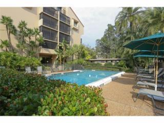 4900 Ocean Blvd #302, Sarasota, FL 34242