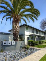 1765 Santa Ana Ave, Costa Mesa, CA 92627