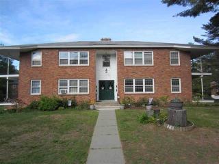 11 A Minnowbrook Ave, Bethlehem, NY 12054