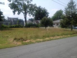 Avenue A Bellevernon Avenue Avenue, Middletown NY