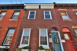 2431 Memphis Street, Philadelphia PA