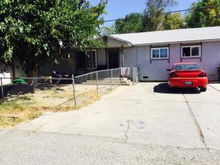 1848 8th Ave, Olivehurst, CA 95961