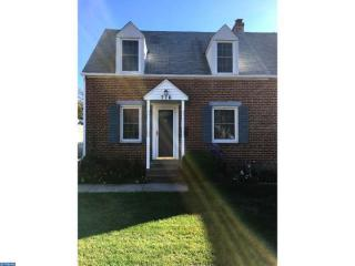 716 Colwell Rd, Swarthmore, PA 19081