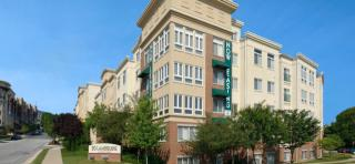 20 Lambourne Rd, Towson, MD 21204
