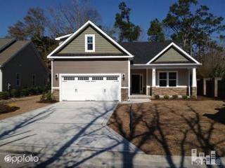 8271 Porters Crossing Way, Wilmington, NC 28411