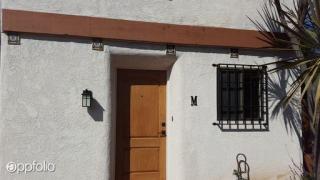 4320 Modoc Rd, Santa Barbara, CA 93110