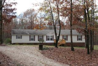 2463 Meadow Dr, Appomattox, VA 24522