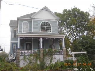 623 Oak Street, Alton IL