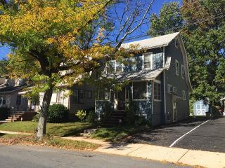 75 Hughes St, Maplewood, NJ 07040
