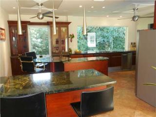 460 Northeast 50th Terrace, Miami FL