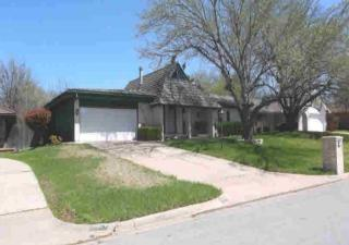 2913 Encino Dr, Fort Worth, TX 76116