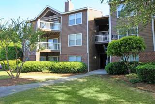 7927 Saint Ives Rd, Charleston, SC 29406