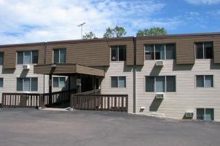 723 Kenwood Ave, Duluth, MN 55811