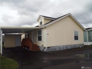 1313 Harrison Ave, Centralia, WA 98531