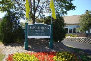N24W24242 Saddle Brook Dr, Pewaukee, WI 53072