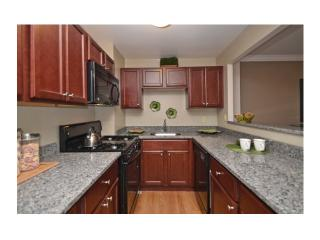 1410 Columbia Rd, South Boston, MA 02127