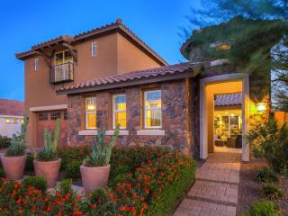Sentiero - Legacy by Ryland Homes