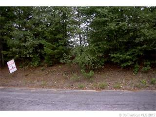 37 Hemlock Drive, Griswold CT