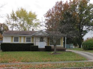 2262 Ross Dr, Stow, OH 44224