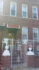 166 East 95th Street, Brooklyn NY