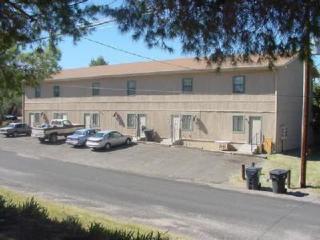 830 N Cody Loop Rd #3, Oracle, AZ 85623