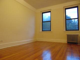 2590 35th Street, Queens NY