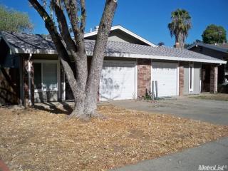6867 Barbara Lee Cir, Sacramento, CA 95842