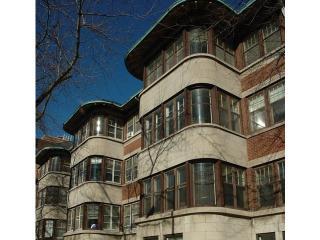 5337 S Hyde Park Blvd, Chicago, IL 60615